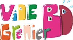 www.vide-grenier-bd.org Logo