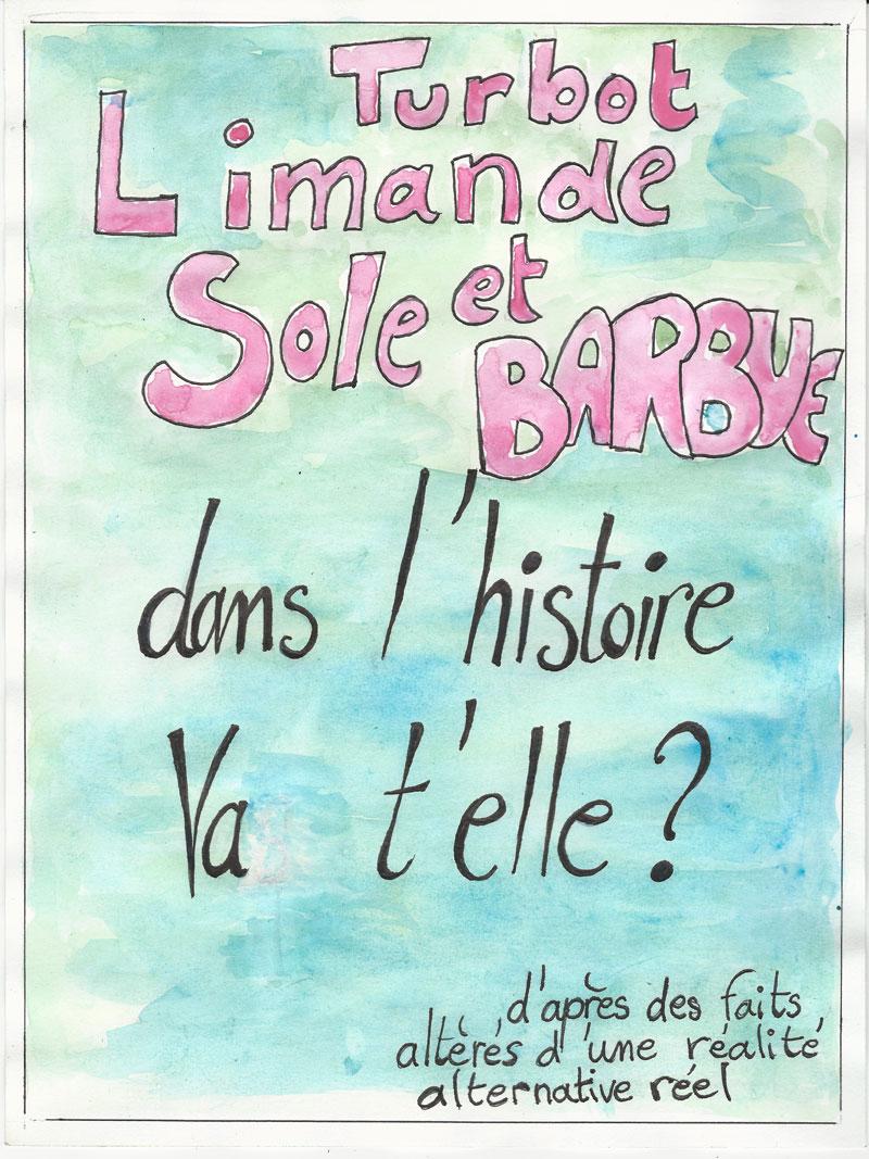 Planche BD Pierre Camuset N°0 - vide-grenier-bd.org