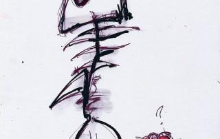 Planche BD Jormi N°6 - vide-grenier-bd.org