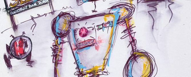 Planche BD Jormi N°9 - vide-grenier-bd.org